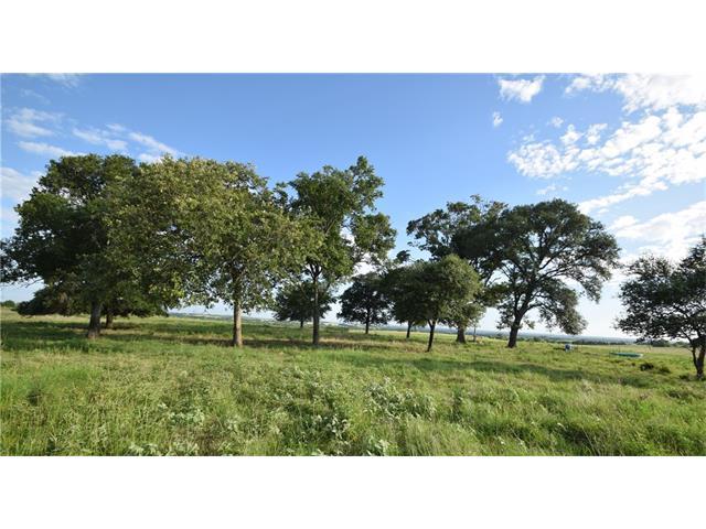 13041 Seydler Rd, Holman, TX 78962