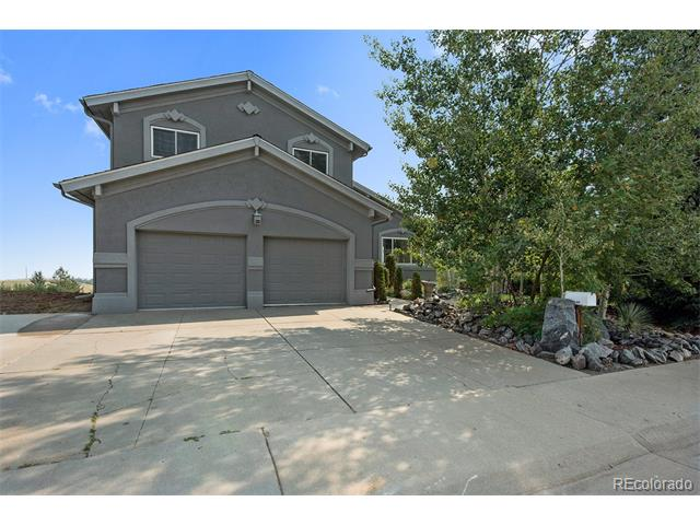 14219 W Center Drive, Lakewood, CO 80228