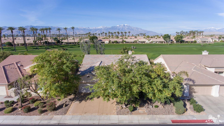 35559 Meridia Avenue, Palm Desert, CA 92211