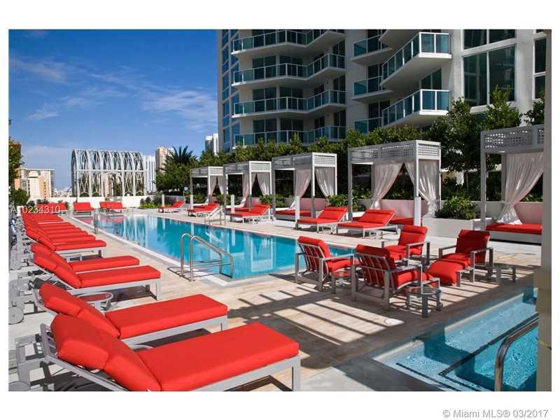 150 Sunny Isles Blvd. 1004, Sunny Isles Beach, FL 33160