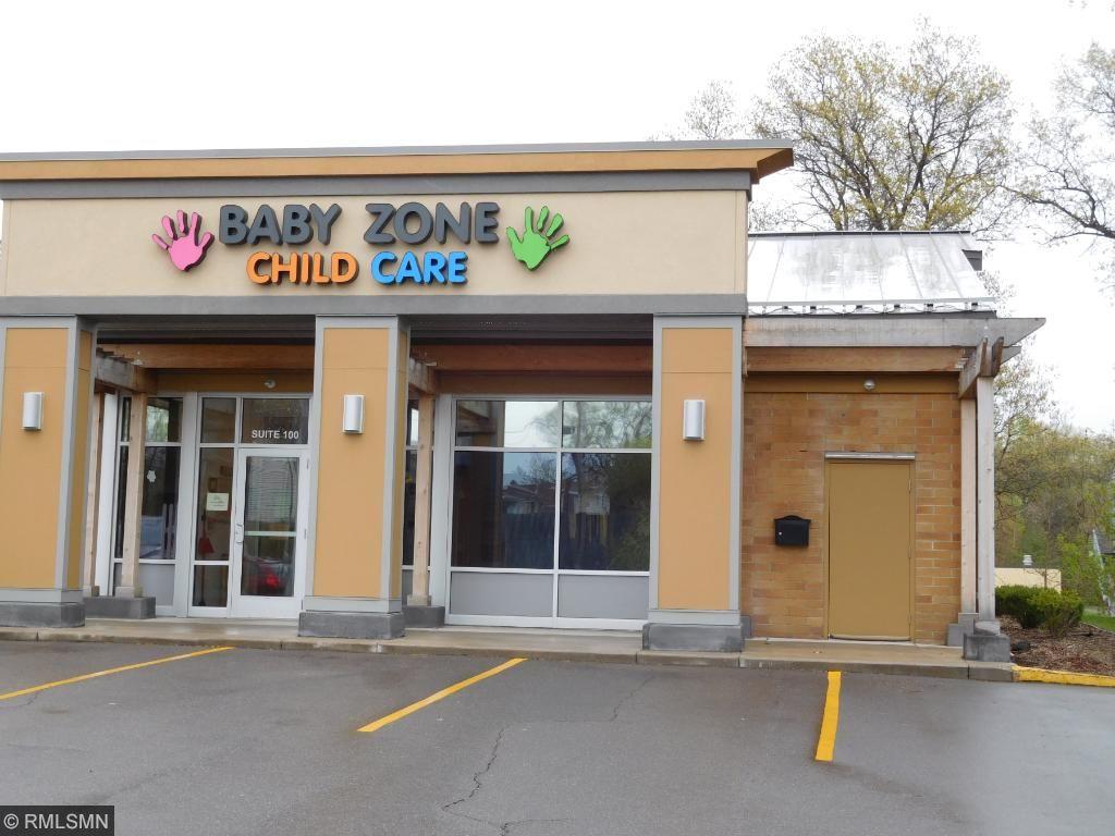 2146 White Bear Avenue N, Maplewood, MN 55109