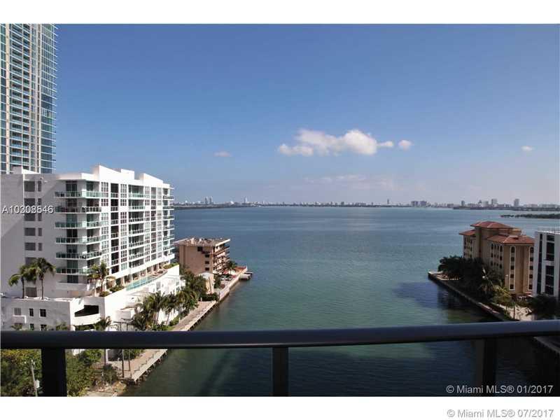 460 NE 28th St 904, Miami, FL 33137