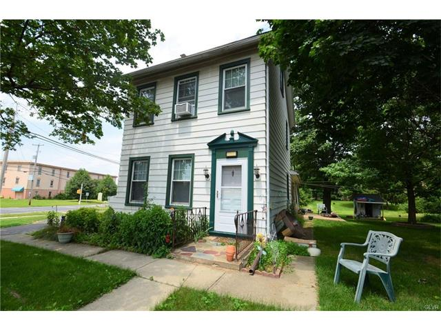 425 Meco Road, Forks Twp, PA 18040