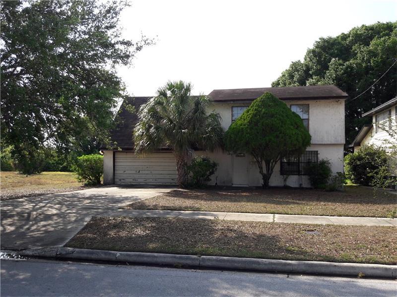 936 SAINT GEORGE STREET, ORLANDO, FL 32805