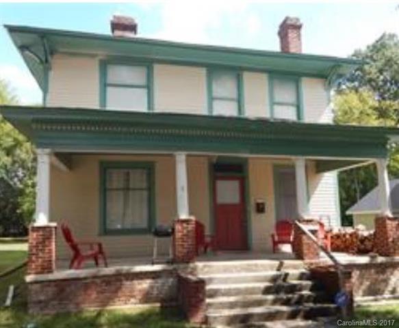 233 Marion Street, Rock Hill, SC 29730