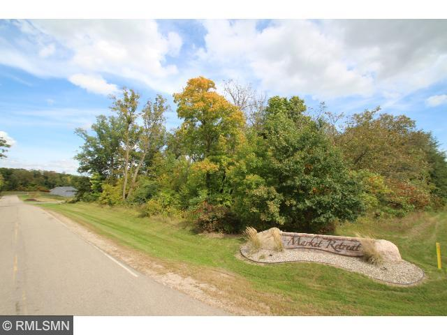 Lt 2 Blk 1 Ivory Avenue NW, Annandale, MN 55302