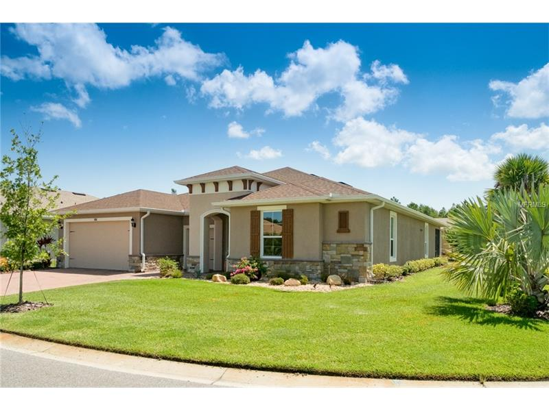 501 VIA VITALE COURT, POINCIANA, FL 34759