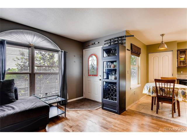 1648 S Cole Street B7, Lakewood, CO 80228