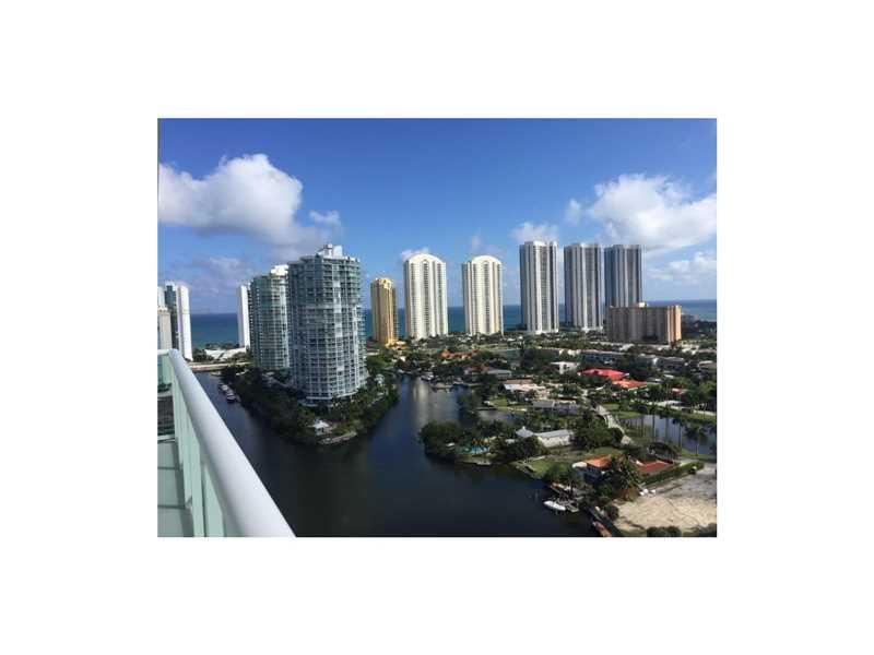 400 Sunny Isles Blvd PH-04, Sunny Isles Beach, FL 33160