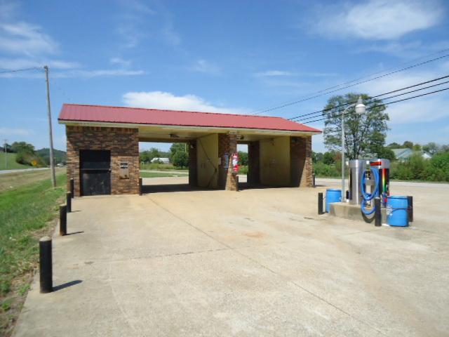 2 Hwy 31, Elkton, TN 38455