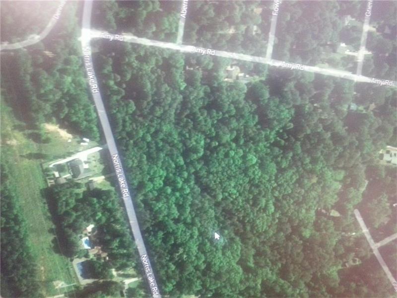 Norris lake Drive, Snellville, GA 30058