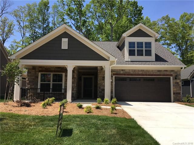Lot 3 Traditions Court 3, Wesley Chapel, NC 28173