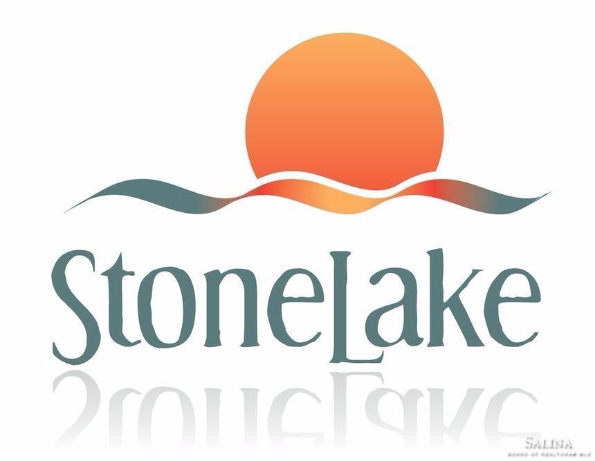 Crystal Lake Drive, Salina, KS 67401
