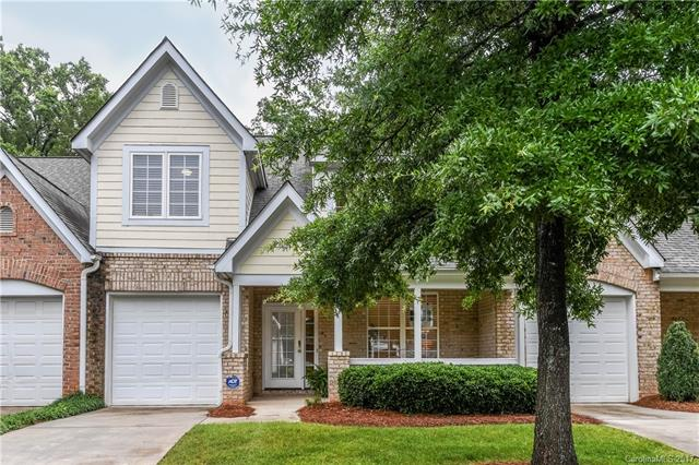 4407 Coventry Row Court ., Charlotte, NC 28270