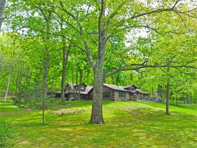 11 Timberhill, Greenwood Lake, NY 10925
