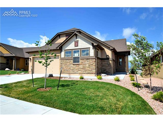 4704 Portillo Place, Colorado Springs, CO 80924