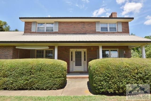 1145 Fieldstone Road, Watkinsville, GA 30677