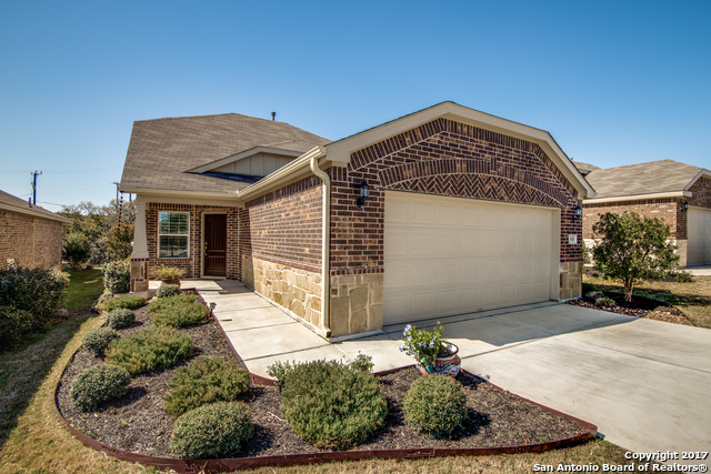 12810 PRONGHORN OAK, San Antonio, TX 78253