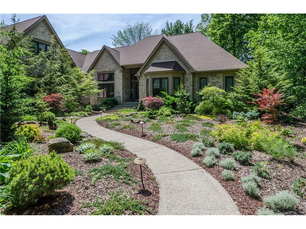 6910 STEVEN Lane, Indianapolis, IN 46260