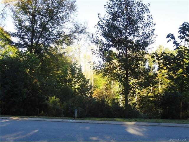 140 Meadow Fall Lane 5, Troutman, NC 28166