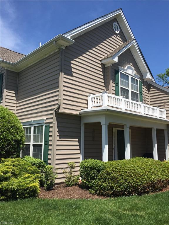 2417 OLD GREENBRIER RD, Chesapeake, VA 23325