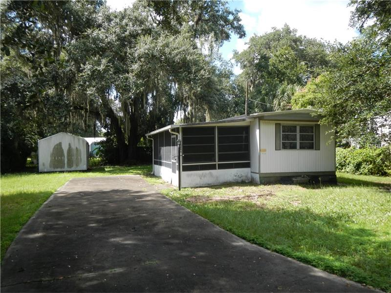 3480 FOREST DRIVE, KISSIMMEE, FL 34746