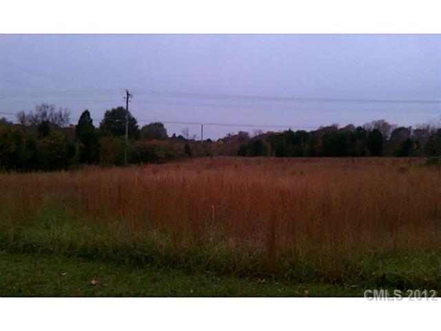 7915 Truelight Church Road, Mint Hill, NC 28227