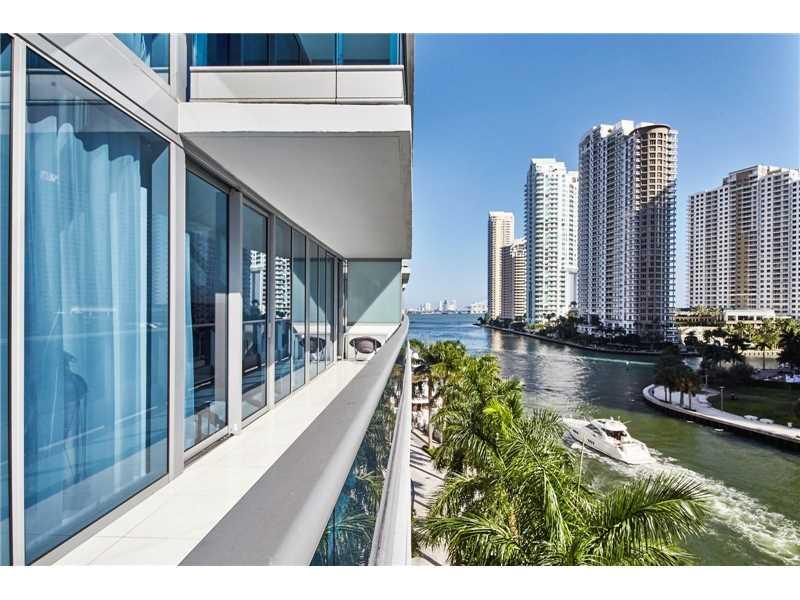 200 Biscayne Boulevard W 505, Miami, FL 33131