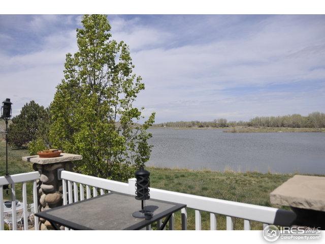2064 River West Dr, Windsor, CO 80550
