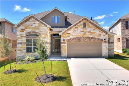 21115 Amalfi Oaks, San Antonio, TX 78259