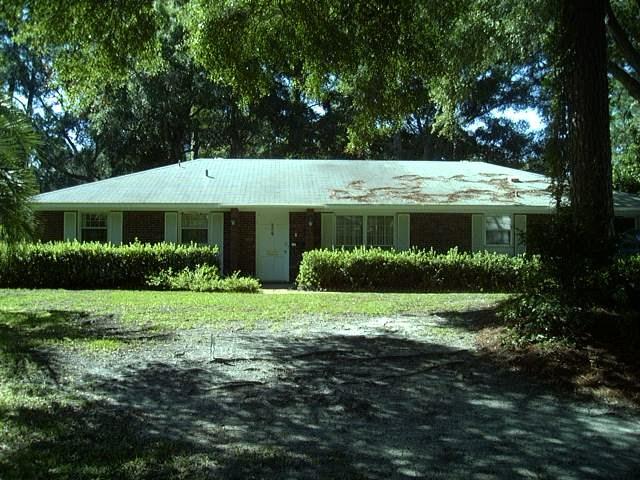 6 Glynn Avenue, Jekyll Island, GA 31527