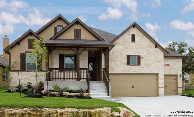 29026 Gooseberry, San Antonio, TX 78260