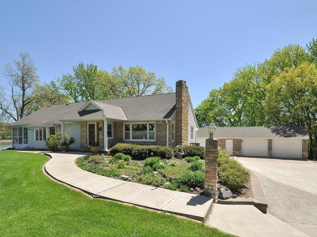12961 Kerry Street NW, Coon Rapids, MN 55448