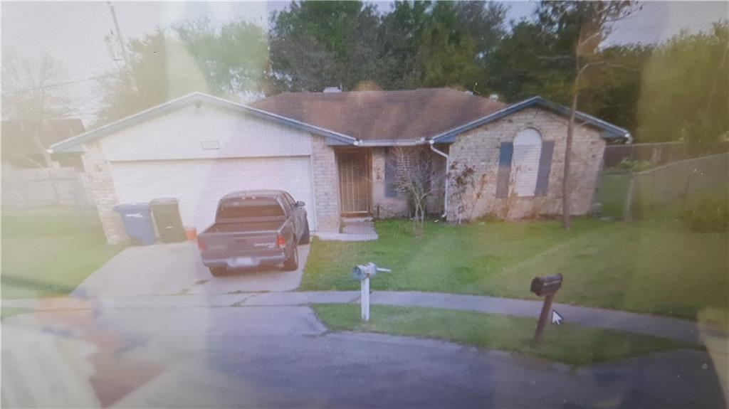 5205 Tolman St, Corpus Christi, TX 78415