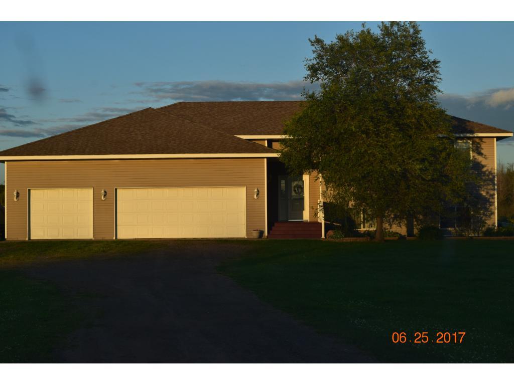 4386 Woodland Road, Pine City, MN 55063