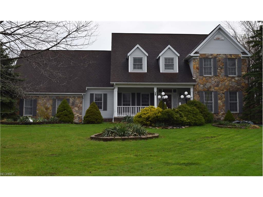 5340 Brentwood Ct, Highland Heights, OH 44143