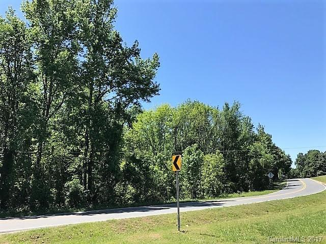 000 New Town Road, Marvin, NC 28173