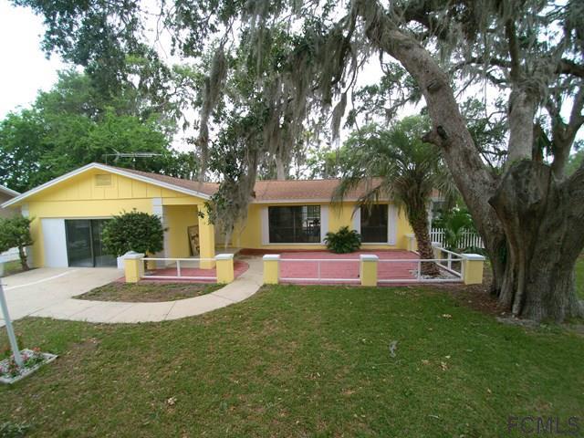 10 Fanwood Court, Palm Coast, FL 32137