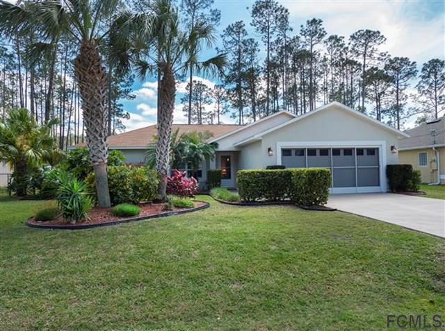 35 Essington Ln, Palm Coast, FL 32164
