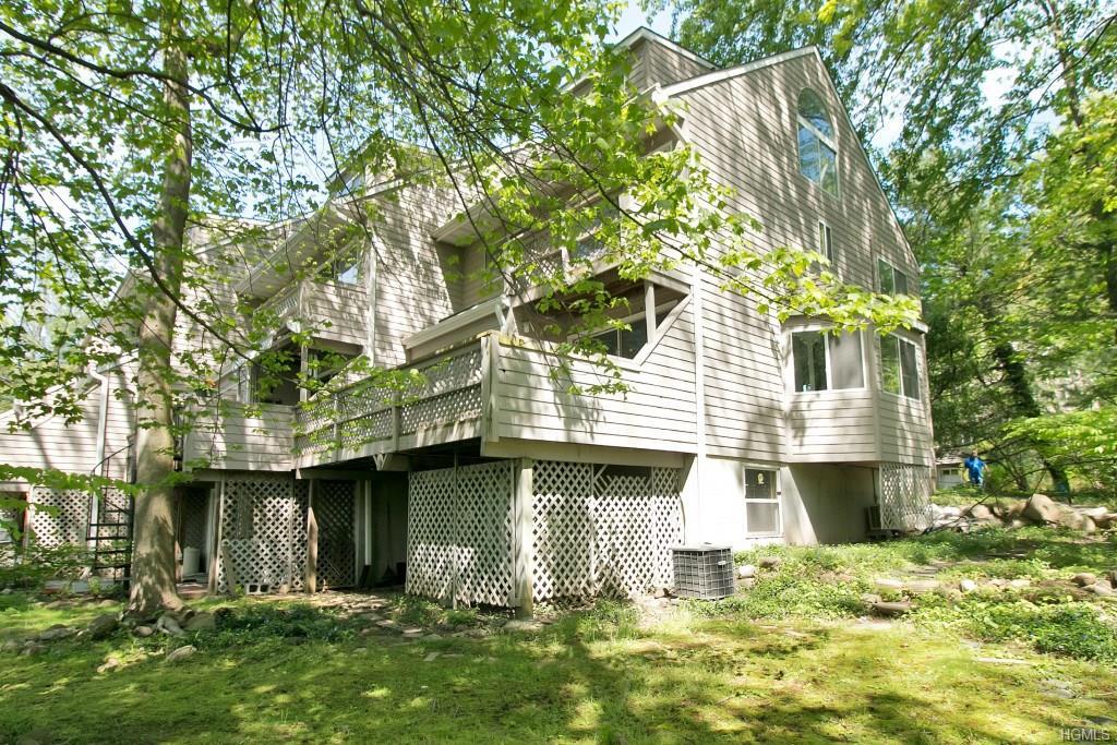 100 Hickory Hill Lane, Tappan, NY 10983