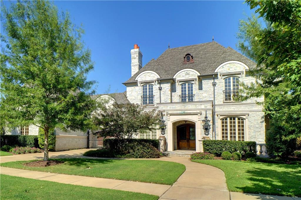 7013 Westmont Drive, Colleyville, TX 76034