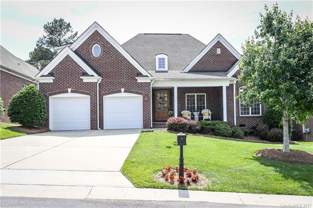 699 Cherry Hills Place, Rock Hill, SC 29730
