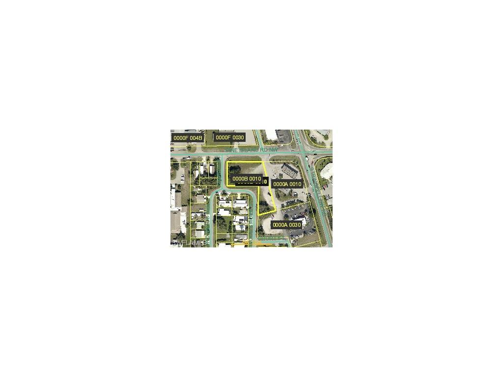 5657 Pine Island RD NW, BOKEELIA, FL 33922