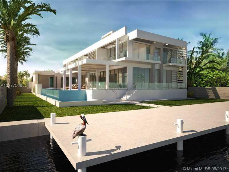 350 S Hibiscus Dr, Miami Beach, FL 33139