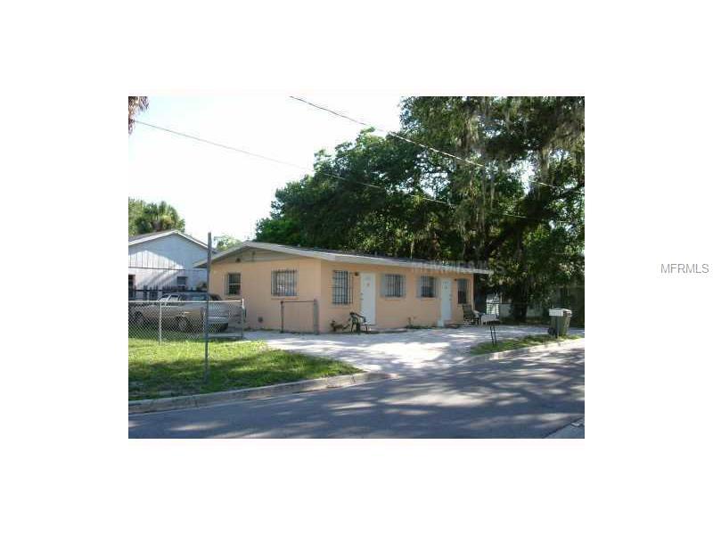 1674 31ST STREET, SARASOTA, FL 34234