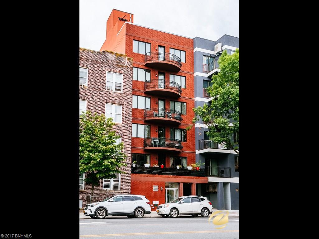 1976 Ocean Avenue 2, Brooklyn, NY 11230