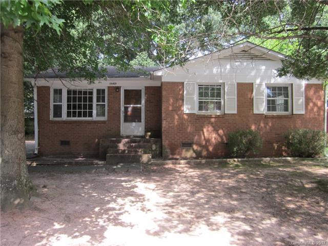 19409 Meridian Street, Cornelius, NC 28031