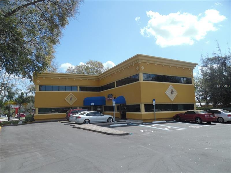 258 E ALTAMONTE DRIVE, ALTAMONTE SPRINGS, FL 32701
