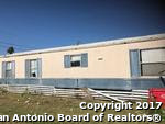 1317 John Wayne Dr, Robstown, TX 78380