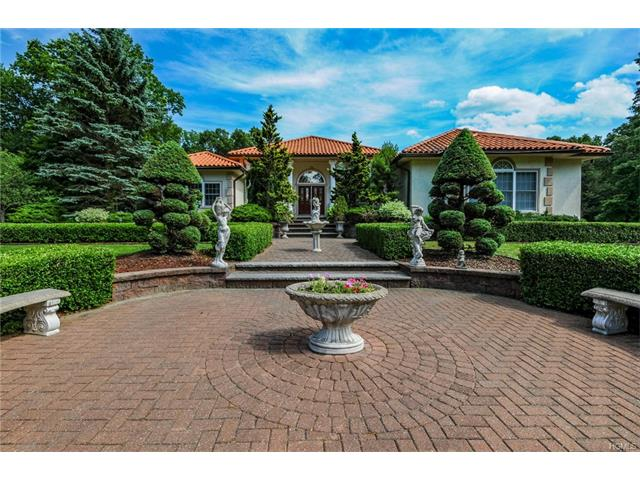 139 Mullock Road, Middletown, NY 10940